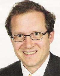 Home Rechtsanwalt Dr Jörn Lütjohann